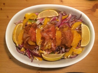moroccan-chicken-1